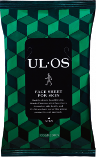 facesheet-product
